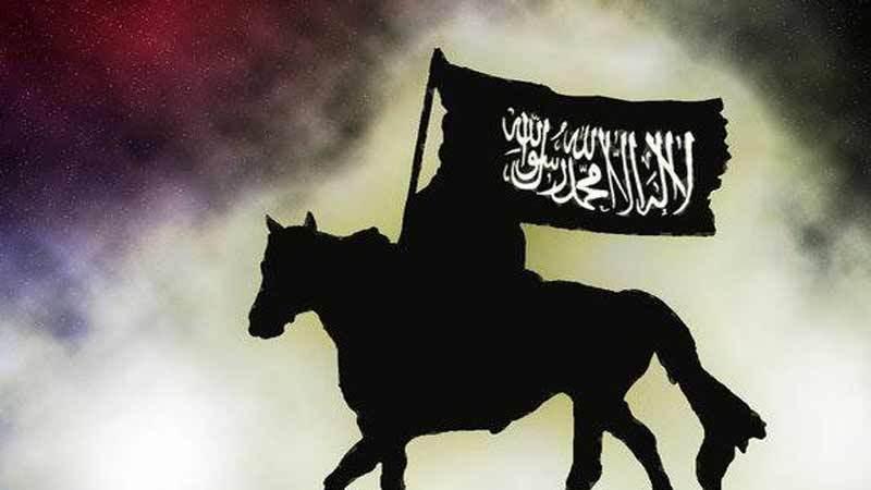 6 Makhluk Mitologi Islam Yang di Ceritakan Dalam Kitab Suci Islam