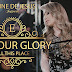 "Confira o Vídeo Session ""Let Your Glory Fill This Place"" de Elaine de Jesus"