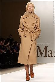 Un cappotto per i primi freddi... (Max Mara e dintorni)  d50f50e26c5