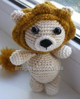 http://translate.googleusercontent.com/translate_c?depth=1&hl=es&rurl=translate.google.es&sl=ru&tl=es&u=http://amigurumi.com.ua/pattern/37-dlya-opitnih/73-lvenok-letchik&usg=ALkJrhh3f28BkhSaENqwSn47mciKTFYRRw