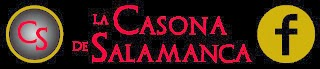 https://www.facebook.com/pages/La-Casona-de-Salamanca/524644357548330