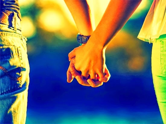 Lovers hand images,Romantic cute couple images,Romantic cute sweet couple images Nice love images, Love couple images, Real love images, Love cute images, Romantic images,  Hug Images, Lovely romantic images, 4truelovers images,Love cute images