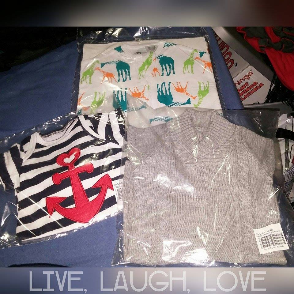Live Laugh Love Miracleware Review Amp Giveaway