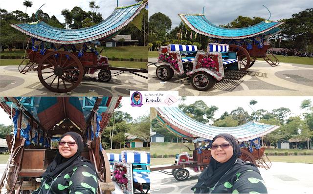 EAT. TRAVEL.RIDE KINGZ MG ANNUAL RIDE 2017, KELAB MOTORCYCLE MG, HARLEY DAVIDSON, GAYA TRAVEL, VISIT KL, MELAKA, JOHOR, HOTEL MILLESIME,  ANNUAL DINNER KINGZ , RESTORAN LOT LAPAN LIMA, MINI MALAYSIA ASEAN CULTARAL PARK,