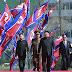 """#CoreaDelNorte promete una """"respuesta sin piedad"""" ante las amenazas de #EstadosUnidos"""