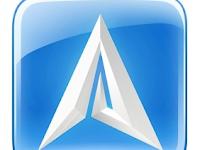 Avant Browser 2017 Build 4 Free Download