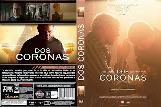 CARATULADOS CORONAS - DWIE KORONY - 2018