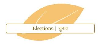 http://hindi.bodhibooster.com, http://saar.bodhibooster.com, http://bodhibooster.com