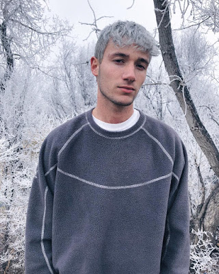Jeremy Zucker Age, Wiki, Net Worth, Bio, Girlfriend & More