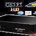 NOVA ATUALIZAÇÃO GLOBALSAT GS 111 HD/PLUS V 2.19 - 20/04/2016