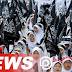 Pasca Dibubarkan, Kesbangpol dan MUI Pantau Aktivitas HTI di Indramayu