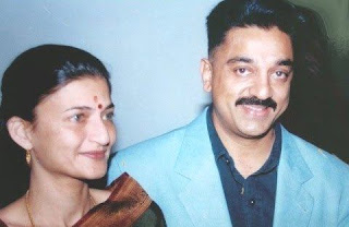 Kamal Haasan, Biography, Profile, Age, Biodata, Family , Wife, Son, Daughter, Father, Mother, Children, Marriage Photos.