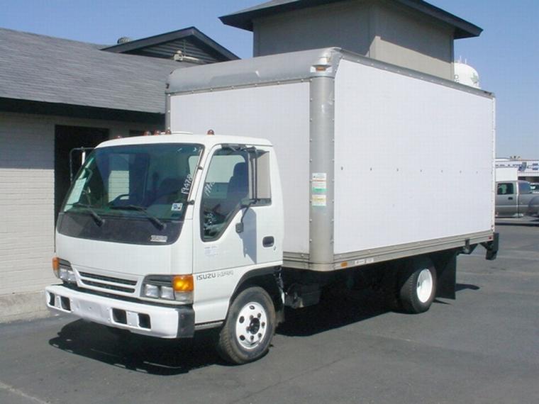 isuzu npr 97 truck windscreen rubber seal gasket for isuzu, gmc and