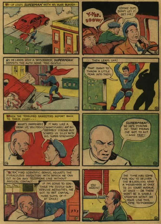 Action Comics (1938) 17 Page 12