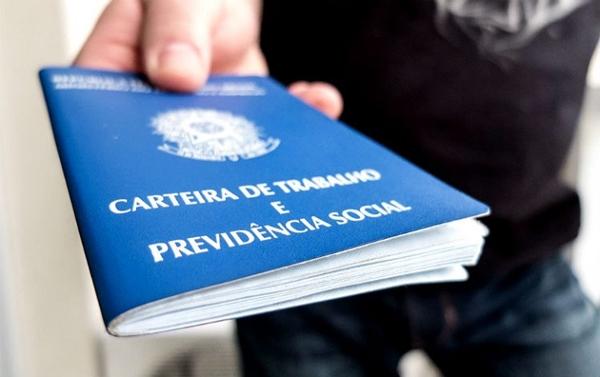 Femurn: 26% dos municípios do RN não devem conseguir pagar 13º no prazo
