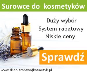 www.sklep.zrobswojkosmetyk.pl