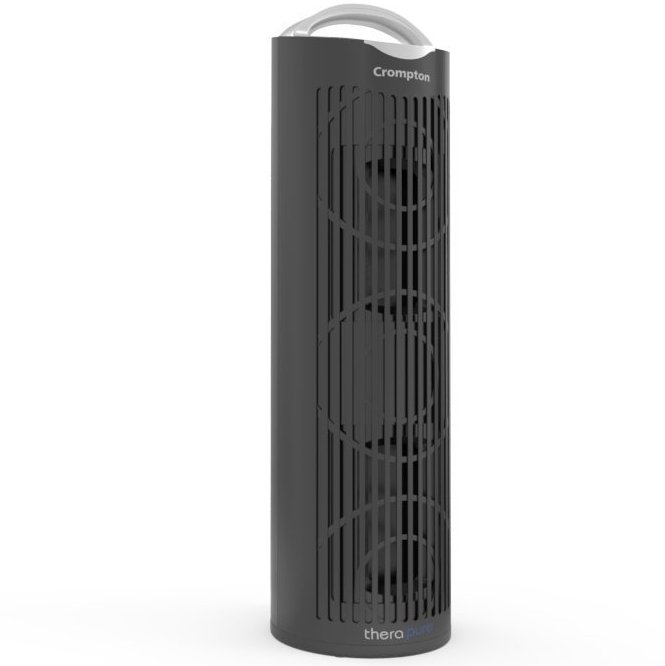 5 Best Selling Air Purifier For Home & Office Use In India 2020 (With Reviews & Offers)