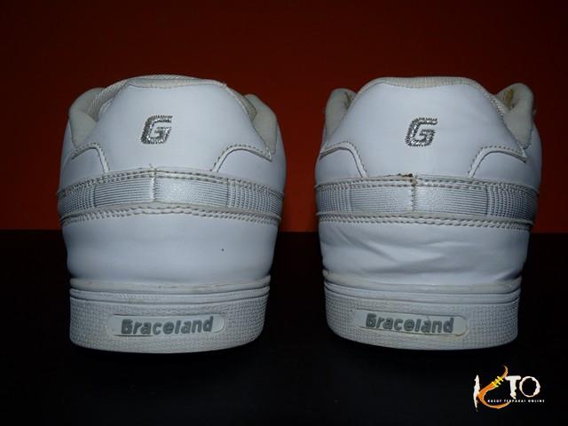 Graceland Shoes Uk Online