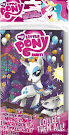 My Little Pony Fun Pack Series 2 #4 Comic