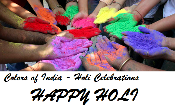 download best happy holi dp for whats app