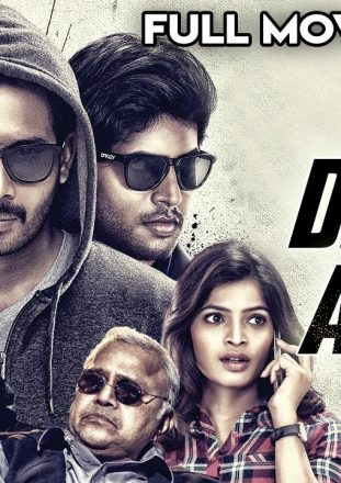 Dildaar Ashiq (Yuvan Yuvathi) 2019 Hindi Dubbed 400MB | 1.4 GB HDRip 480p | 720P x264