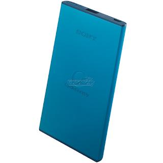 Sony CP-Fp 5000 mAh