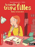 http://leslecturesdeladiablotine.blogspot.fr/2017/08/la-famille-trop-dfilles-bella.html