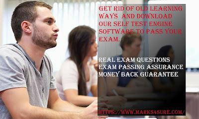 Free MICROSOFT 98-364 Practice Test, Microsoft 98-364 Exam