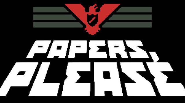 Game PC Ringan Terbaik dan Terbaru Kids Zaman Now