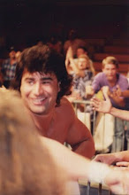 TOM ZENK ON THE .NET