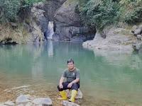 Mitos Kedung Pokang Kecamatan Kampak Trenggalek