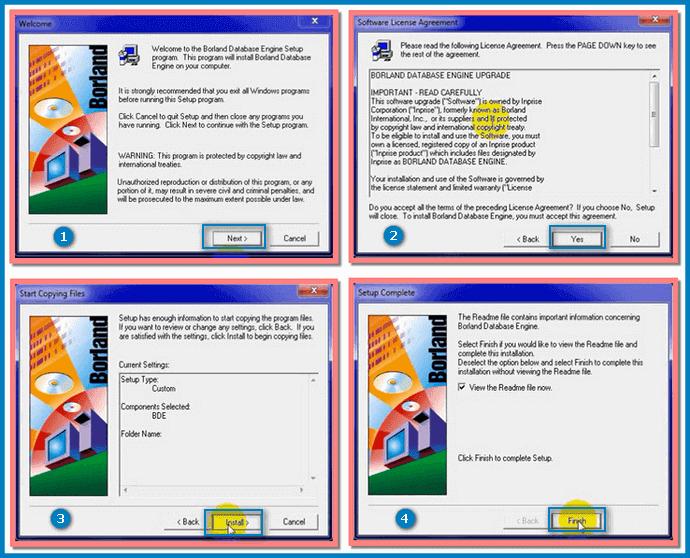 حل مشكلة هاندي كافي في ويندوز 7و8و10 + تحميل وتنصيب HandyCafe