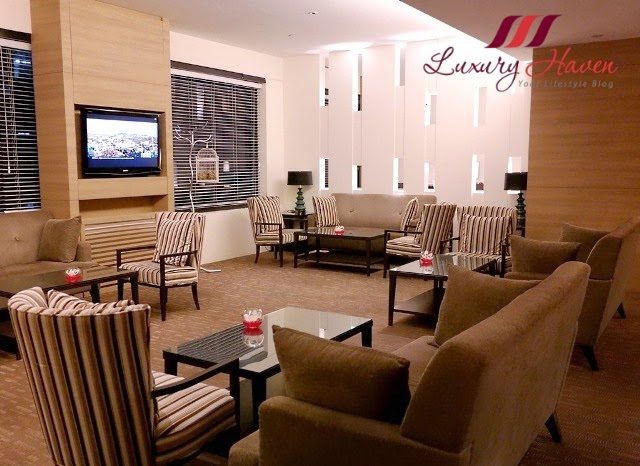 concorde hotel singapore premier lounge reviews