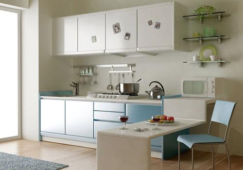 Kegunaan Jeruk Nipis untuk Dapur