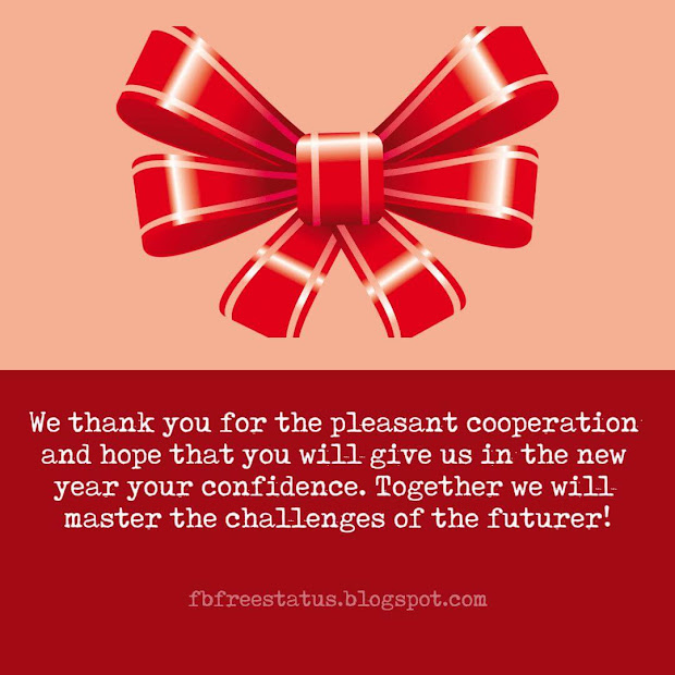 Christmas Message To Boss - Vtwctr