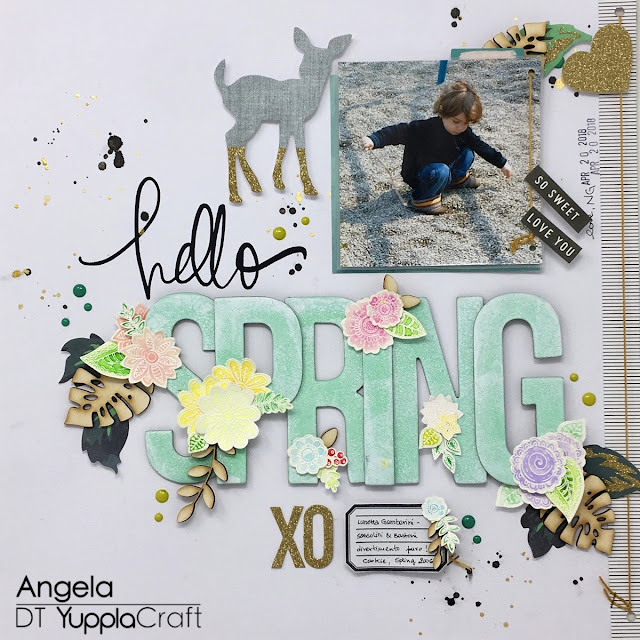 Hello_Spring_Scrapbook_Layout_Angela_Tombari_Yuppla_Craft_DT_04.jpg