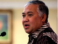 Din Syamsudin: Tidak Salah Kalau Saya Bersuudzon pada KPK