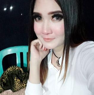 Download Lagu Terlengkap Nella Kharisma Full Album Cinta Yang Sempurna Top Hitz Update Terbaru