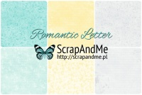 http://scrapandme.pl/index.php?k5,papiery-do-scrapbookingu-romantic-letter
