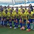 Que pena! O União é excluído da Copa do Brasil