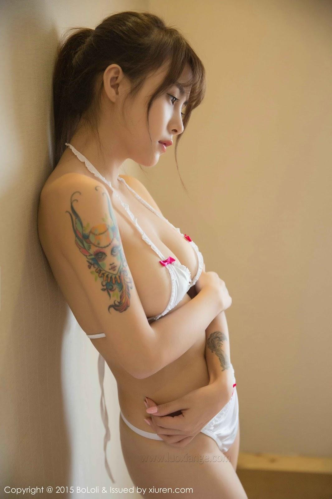 Free Asian HD porn videos - PornHD