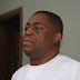 N4.9 Billion Fraud: EFCC confronts Fani-Kayode with 115 cheques