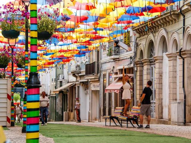 www.viajesyturismo.com.co690x518