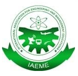 International Association of Engineering and Management Education (IAEME)