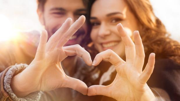 3 Tips Dan Yang Perlu Dicoba Oleh Pasangan