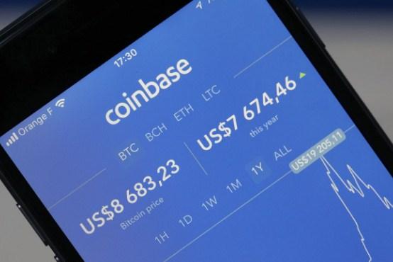 Crypto Exchange Coinbase Acquires San Francisco-Based Tech Startup Blockspring