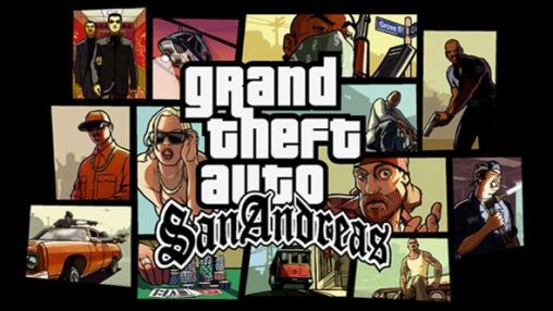 VorbisFile.dll GTA San Andreas Download | Fix Dll Files Missing On Windows And Games
