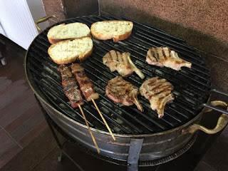 metis et mangal menü metis et mangal nerede Metis Restaurant Adres metis et mangal fiyatlar
