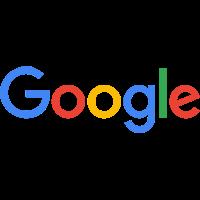 googleblog.com