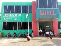 Lowongan Kerja Guru LUKEL SCHOOL